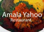 Amala Yahoo