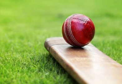 National Youth Games: FCT cricket team begins training