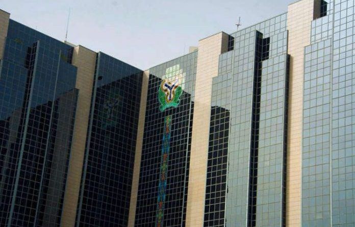 Central bank maintains market liquidity with $195m