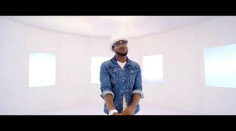 [Video] Mr P (Peter Okoye) – For My Head