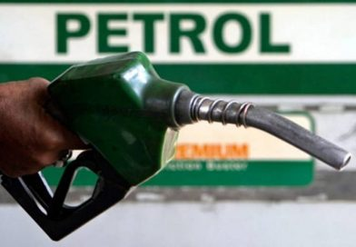 Average price for petroleum product increases in October – NBS