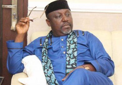 Governor Okorocha set to unveil Olusegun Obasanjo, Alex Ekwueme, Obefemi Awolowo, Sam Mbakwe, other statues