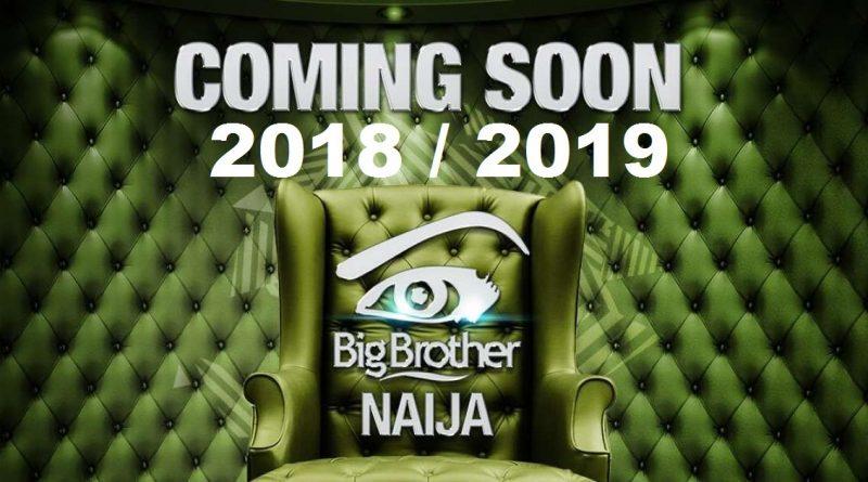 bigbrother 2019