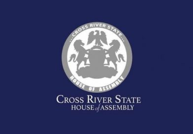 Cross River Assembly passes 'Not Too Young to Run Bill', others
