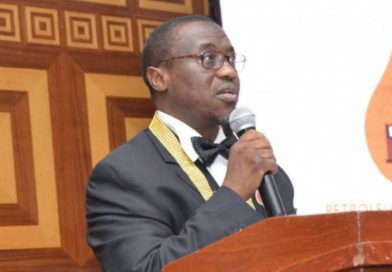 NNPC advocates closer ties among African countries in oil sector