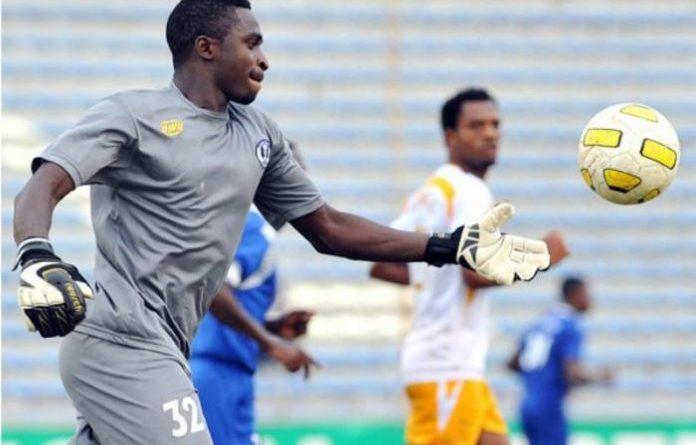 Rio Olympics goalkeeper Emmanuel Daniel quits Orlando Pirates