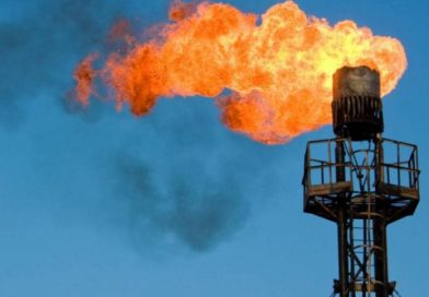 NNRC: No clear policies in award of oil, gas licenses