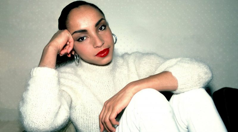 Sade Adu Creates First Song In 7 Years For Disney Film, 'A Wrinkle In Time'