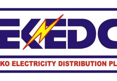 EKEDC announces temporary glitch on customer care line