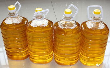 How to start groundnut oil business in Nigeria