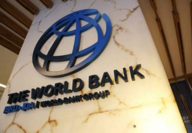World Bank 60% of Nigerian adults have no bank account
