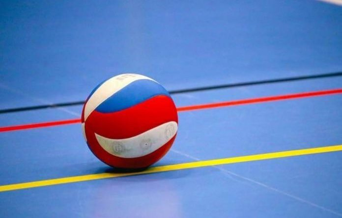 Kaduna to host volleyball coaches training