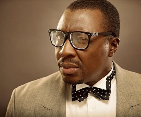 Comedian Ali Baba warns married women not to throw away a good man because he is busy