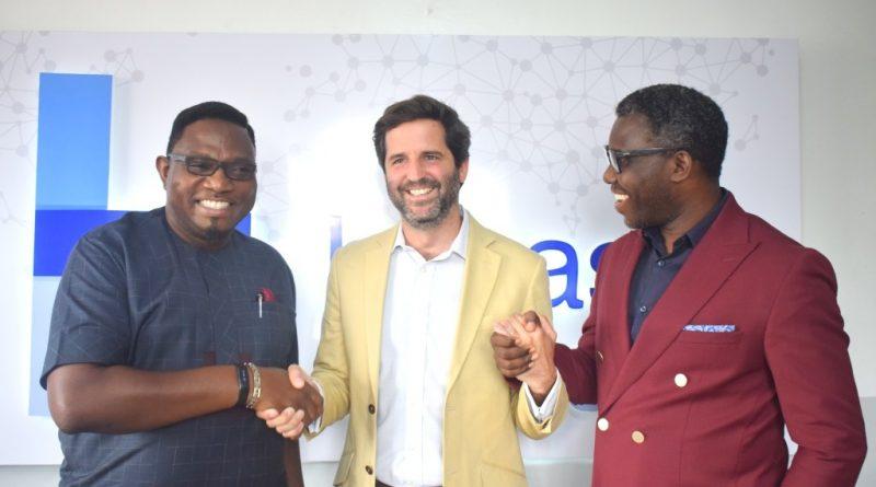 Boomerang and Havas Partner to become Boomerang Havas Africa
