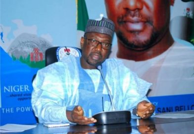 Niger government to spend N2 billion on motorcycles for teachers