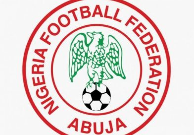 NFF holds emergency congress July 27 to end crises