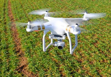 Osun State Deploys Drones in Combating Livestock Theft, Attacks