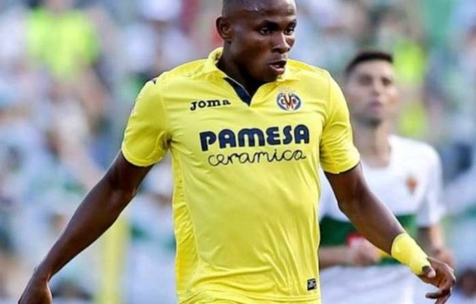Nigeria's Samuel Chukwueze wants more playing time after Villarreal debut