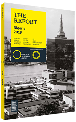 Industrial Expansion, Infrastructure Drive Take Centre Stage In Latest Report On Nigeria