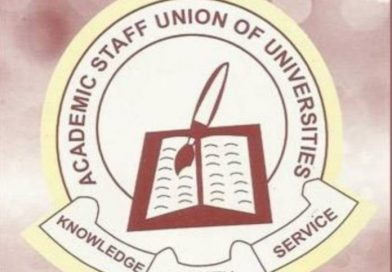 ASUU strike: Federal government set to meet with union on Monday