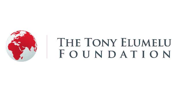 Applications for 2019 edition of $100m Tony Elumelu Foundation Entrepreneurship Programme opens Jan 1
