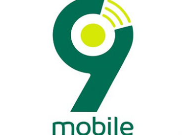 Why Adrian Wood's Teleology Holdings Pulled Out of 9mobile