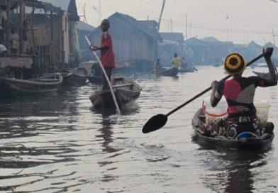 LAGOS SET TO ESTABLISH SOCIAL REGISTER FOR THE POOR, VULNERABLE