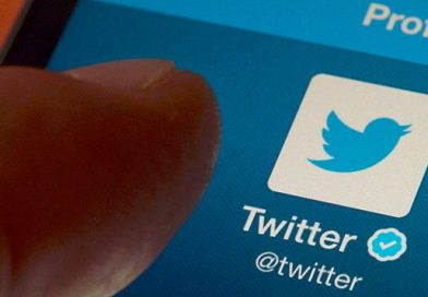 TWITTER REVEALS WHY IT SUSPENDED INFLUENCERS' ACCOUNTS AHEAD OF NIGERIA ELECTION