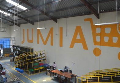 African e-commerce startup Jumia files for IPO on New York Stock Exchange