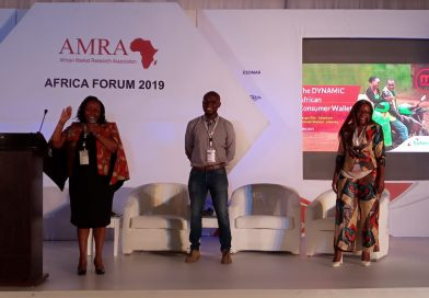 AMRA 2019: mSurvey, Safaricom Highlights the Dynamic African Consumer Wallet