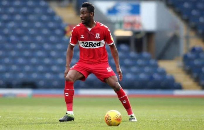 Mikel Obi: Middlesbrough's contract renewal not my priority