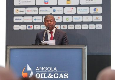 Oil & Gas: Angola kicks off six-year licensing cycle with 10 high-potential blocks