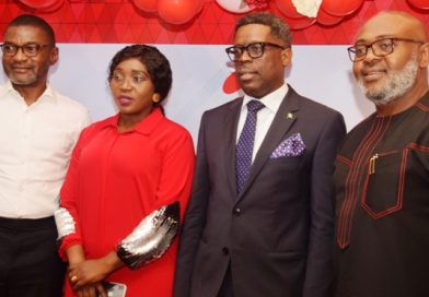 NCC Commends Airtel Nigeria for Prioritizing Customer Experience