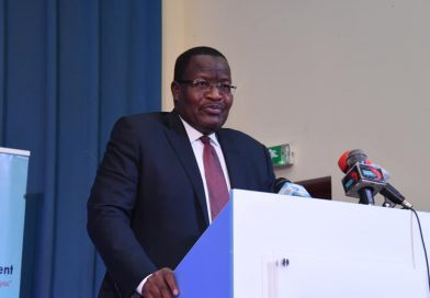 119 Million Subscribers Have Access to the Internet – Danbatta