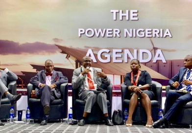 """Nigeria's Current Power Generation Capacity is Impressive"" – Director of Procurement, Nigeria Federal Ministry of Power"