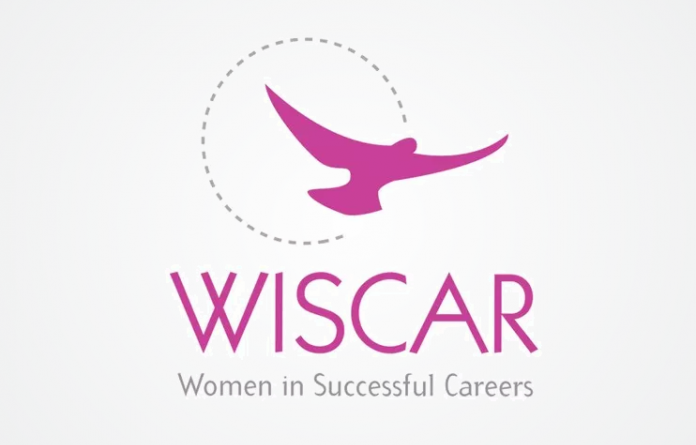 WISCAR to Hold 2019 'I do Not Walk Alone' Leadership Conference …Schedules mentorship walk for November 9