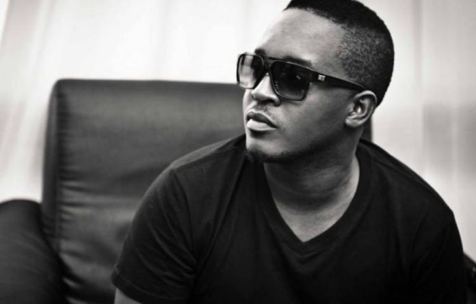 MI Abaga dumps Chocolate City, floats new record label